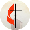 Oak Cliff UMC Logo